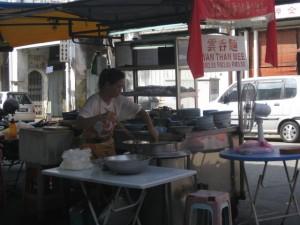 Chinatown-Penang-Fressbude-2