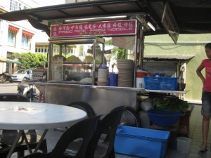 Chinatown-Penang-Fressbude-3
