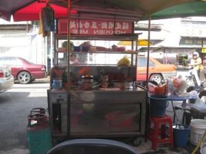 Chinatown-Penang-Fressbude-4