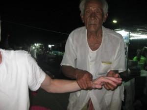 Krabi-tai-massage 3
