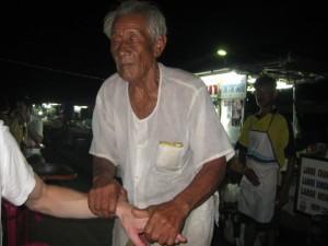 Krabi-tai-massage-4