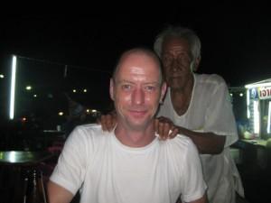 Thai Massage in Krabi 1