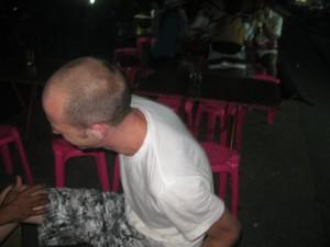 Krabi-tai-massage-7 Oberschenkel