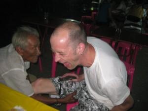 Krabi-tai-massage-8 Oberschenkel