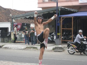 crazy-medan-kung-fu