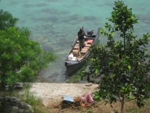 lieferservice-Pulau-Weh