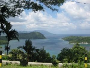 mountain-Pulau-Weh