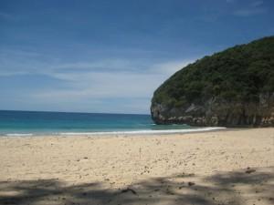 beach-Banda-Aceh-2