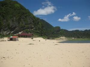 beach-Banda-Aceh