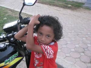 bikerkids-Banda-Aceh-2