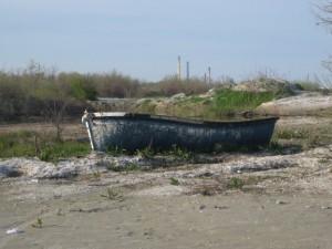 Boot Beach Mamaia