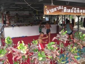 Muang Thai in Hua Hin