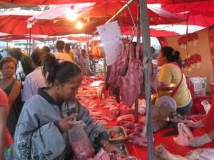 Hua-Hin-supermarkt-fleisch