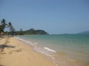 Koh_Phayam-nice-beach
