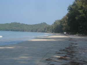 Koh_Phayam-nice-beach-flood
