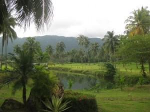 Grand Laguna